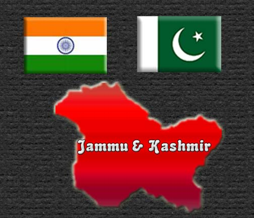 kashmir issue and role of pakistan essay