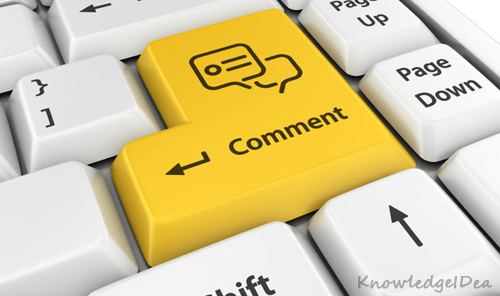 Is Blog Commenting Still Effective