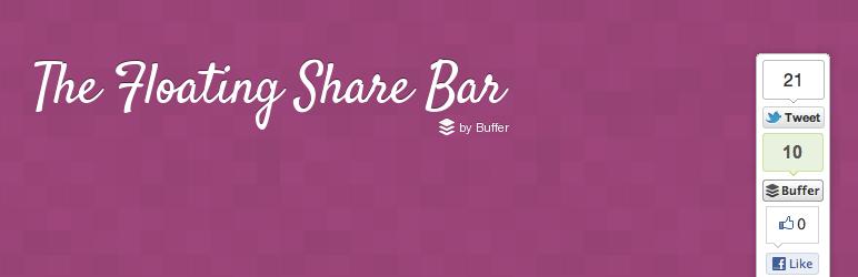 Top 10 Social Media Sharing WordPress Plugins Digg Digg