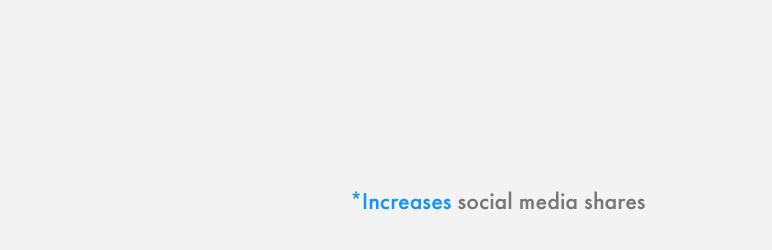 Top 10 Social Media Sharing WordPress Plugins floating social bar