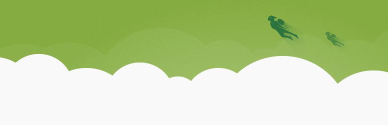 Top 10 Social Media Sharing WordPress Plugins jetpack